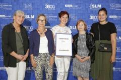 """Gewinner in der Kategorie 3: """"Ich höre was, was Du nicht siehst"""" – Ein Rundgang mit den Ohren durch Leipzig"""
