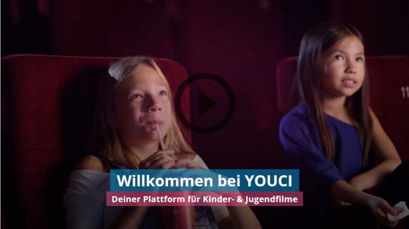 Young Urban Cinema
